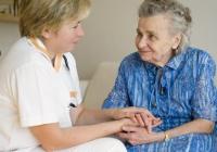 hospicebtn